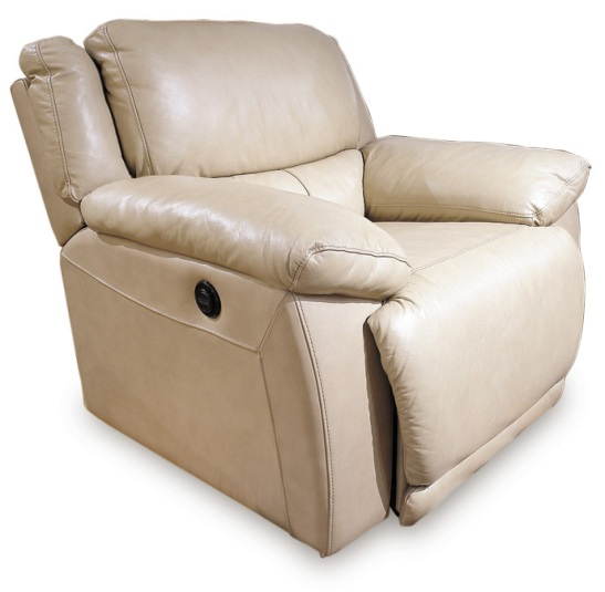 Cole Power Recliner