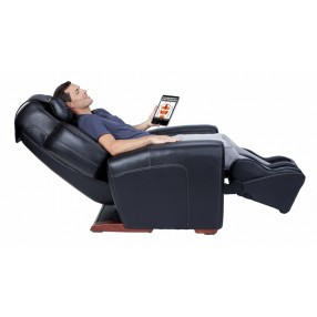 ACCU 9500 Massage Chair by Human Touch