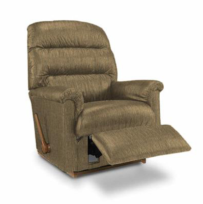 Anderson Rocker Recliner by La-Z-Boy