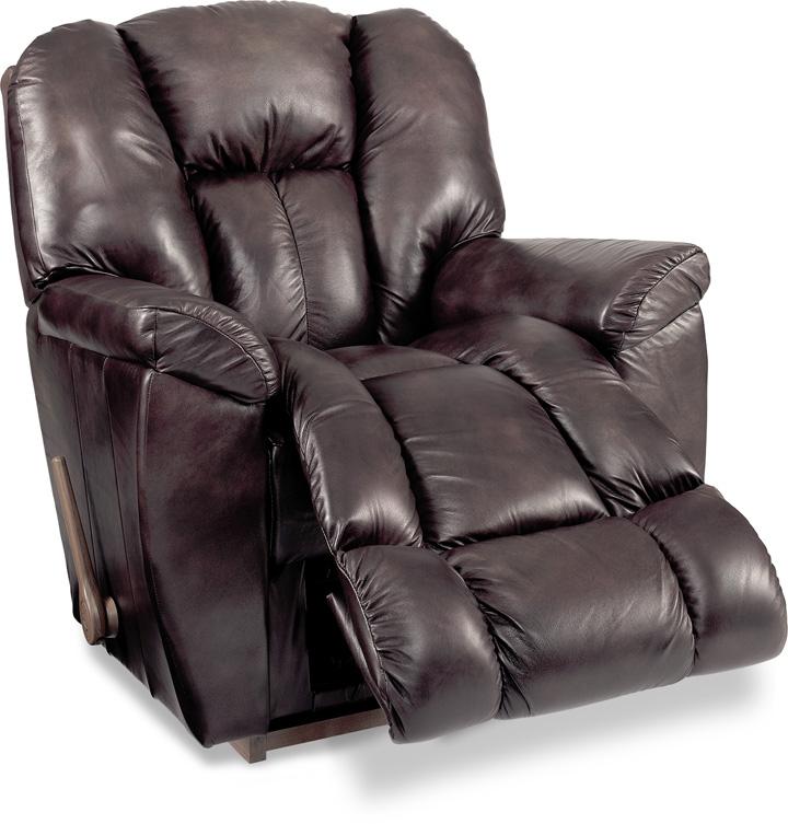 How Do You Choose A Recliner Homeworld Furniture