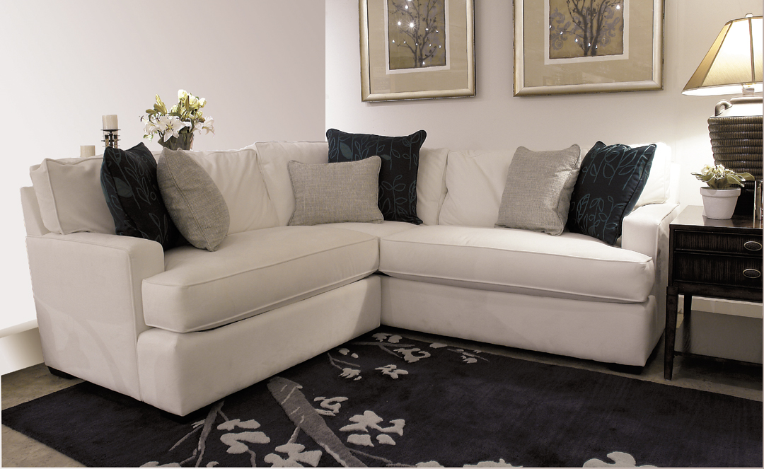 Tyler Sectional by Jonathan Louis : jonathan louis sectional - Sectionals, Sofas & Couches