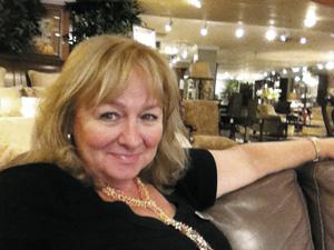 Christiane grabau bilder news infos aus dem web for Christiane reinecke