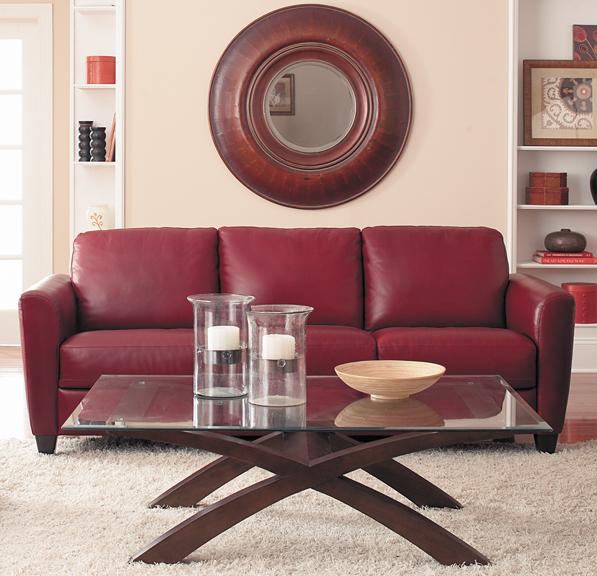 Add WOW to your home HomeWorld Furniture : natufioranorm from homeworldhawaii.com size 597 x 576 jpeg 310kB