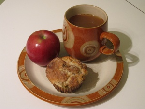 Apple cider for your home