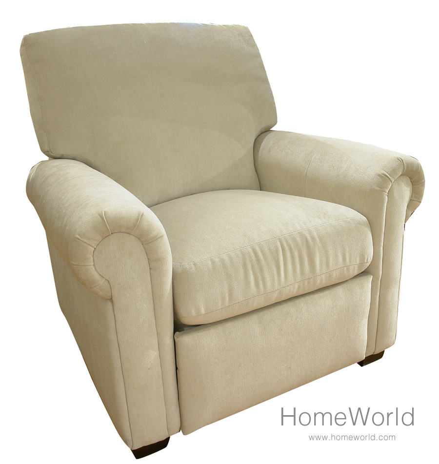 What S New And Exciting At Homeworld Homeworld Furniture