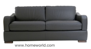 "Tribano Sofabed is 76"" wide"