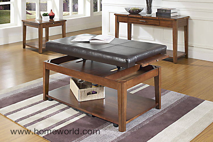Best Supporting Role In The Living Room Homeworld Furniture