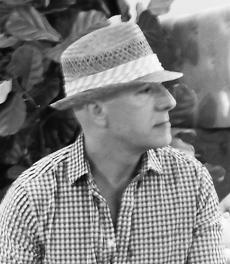Angelo Surmelis