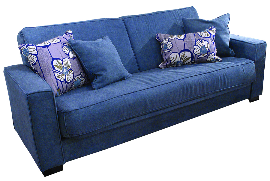 Why You Will Love This Sofabed