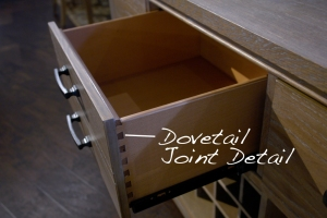 dovetail copy