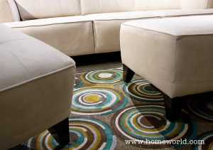 How To Finish From The Beginning Artfully Designing With