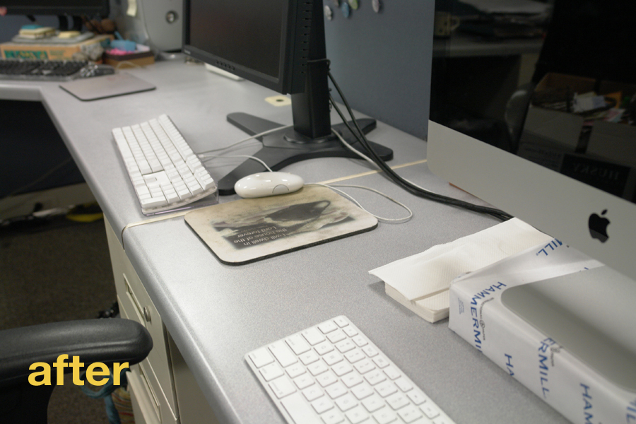 Strange Never Have A Messy Desk Again Bringing Together Stories Download Free Architecture Designs Scobabritishbridgeorg