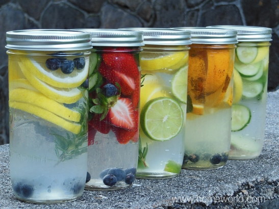 01infusedwater