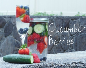 cucumberberries