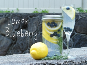 lemonblueberry