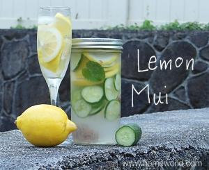 lemonmui