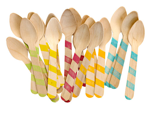 01-hbx-striped-wooden-ice-cream-spoons-lgn