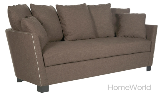 Abbey Lane Sofa by angelo:HOME