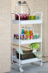 Outdoor-Bar-Cart-5