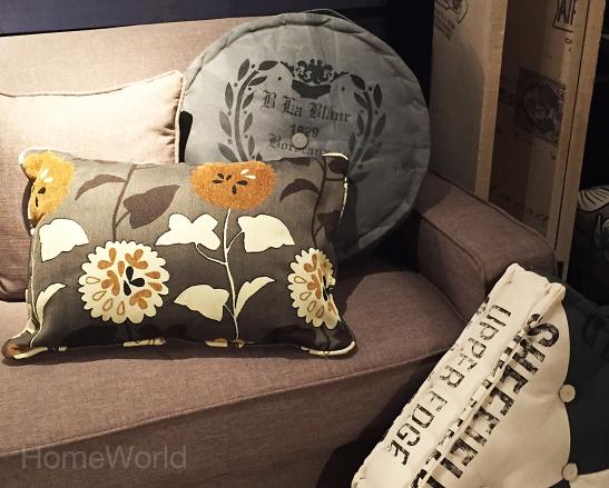 pillowsfinal