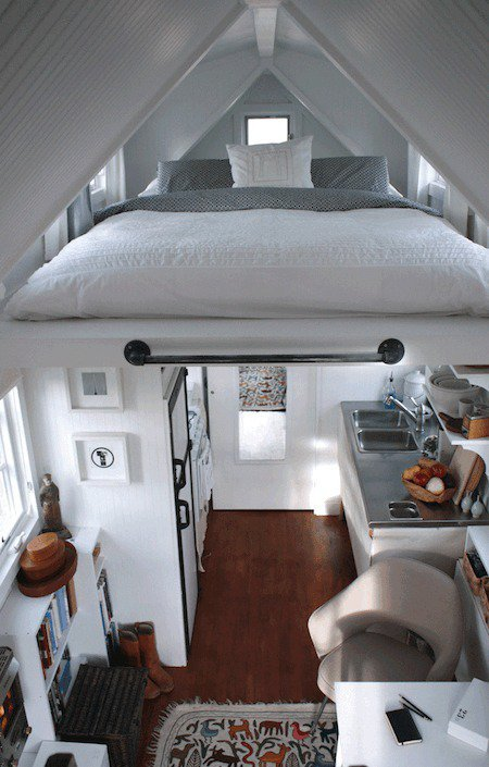 photo source: http://www.curbly.com/users/diy-maven/posts/16274-eye-candy-beautifully-designed-tiny-homes-and-apartments#!bfvxPt