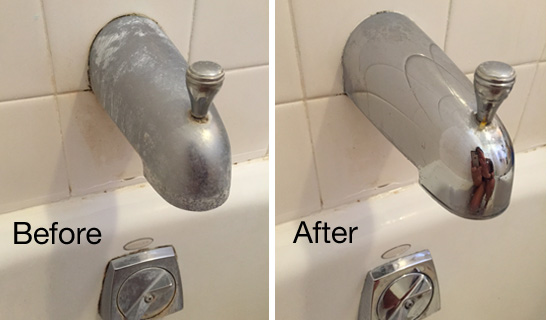 before&after3