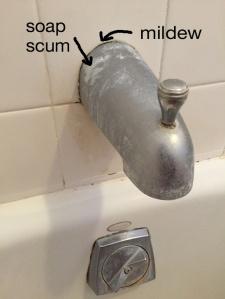 beforefaucet