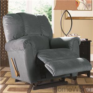 The Conner Wall-Away Recliner by La-Z-Boy.