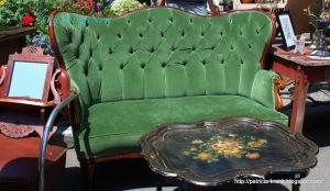 http://www.oldthingsnewblog.com/2013/07/french-inspired-flea-market.html