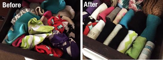 socksb4&after