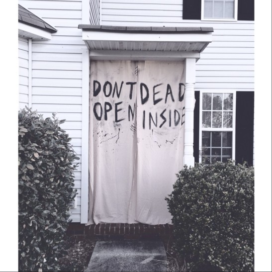 dont-open-dead-inside-diy-1024x1024