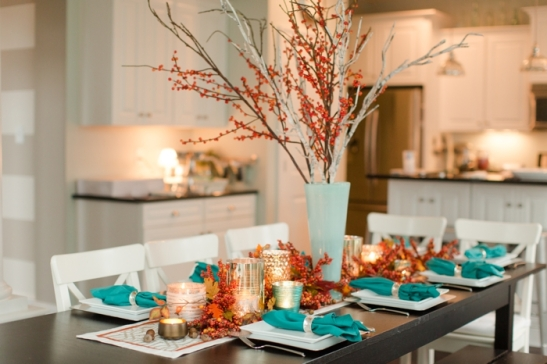 fall-table-decor_676