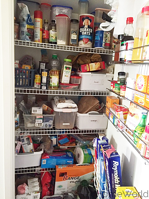 messypantry