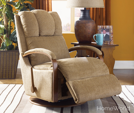 LBOYHarborTwn copy & Top 5 Most Popular Recliners and Why They Are Loved | Bringing ... islam-shia.org