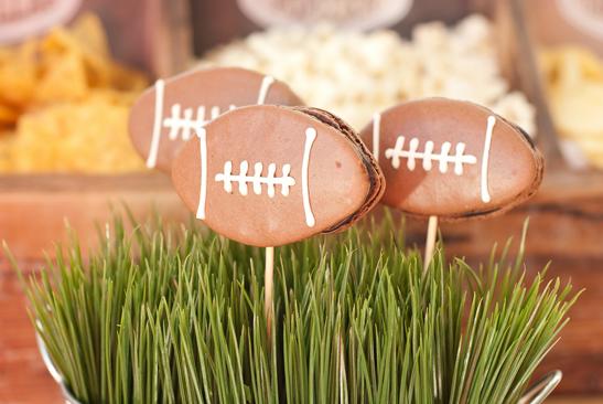 footballcookies