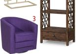 furniture montage